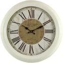 Horloge Ancienne Murale Hôtel Westminster 47cm