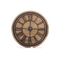 Grande Horloge Ancienne...
