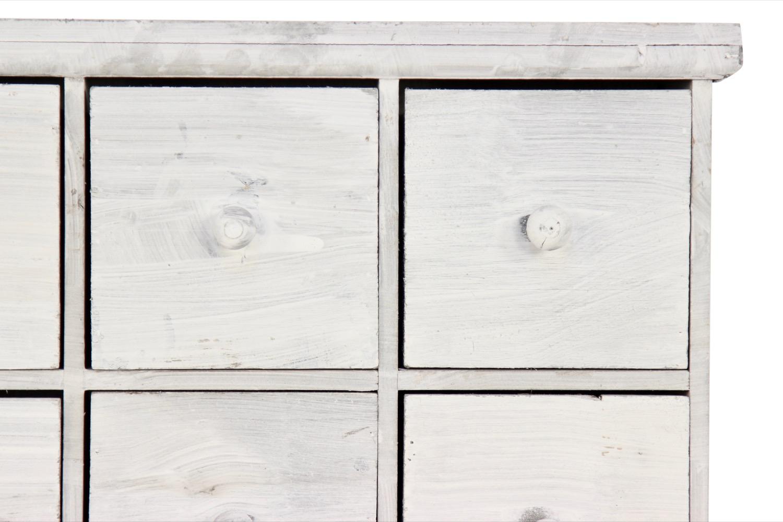 etagere murale sans equerre comment fixer une tag re avec fixations invisibles etag re mural. Black Bedroom Furniture Sets. Home Design Ideas
