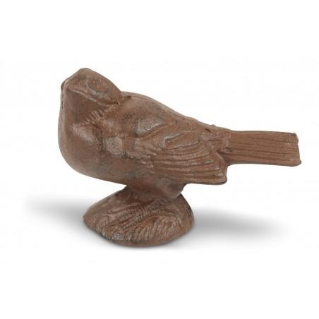 Oiseau Fonte