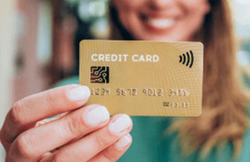 Paiement par carte bancaire avec 3d-Secure