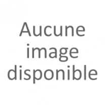 12 POIGNEES FONTE ALUMINIUM PATINEE 00